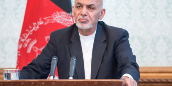 Afghan peace deal in doldrums