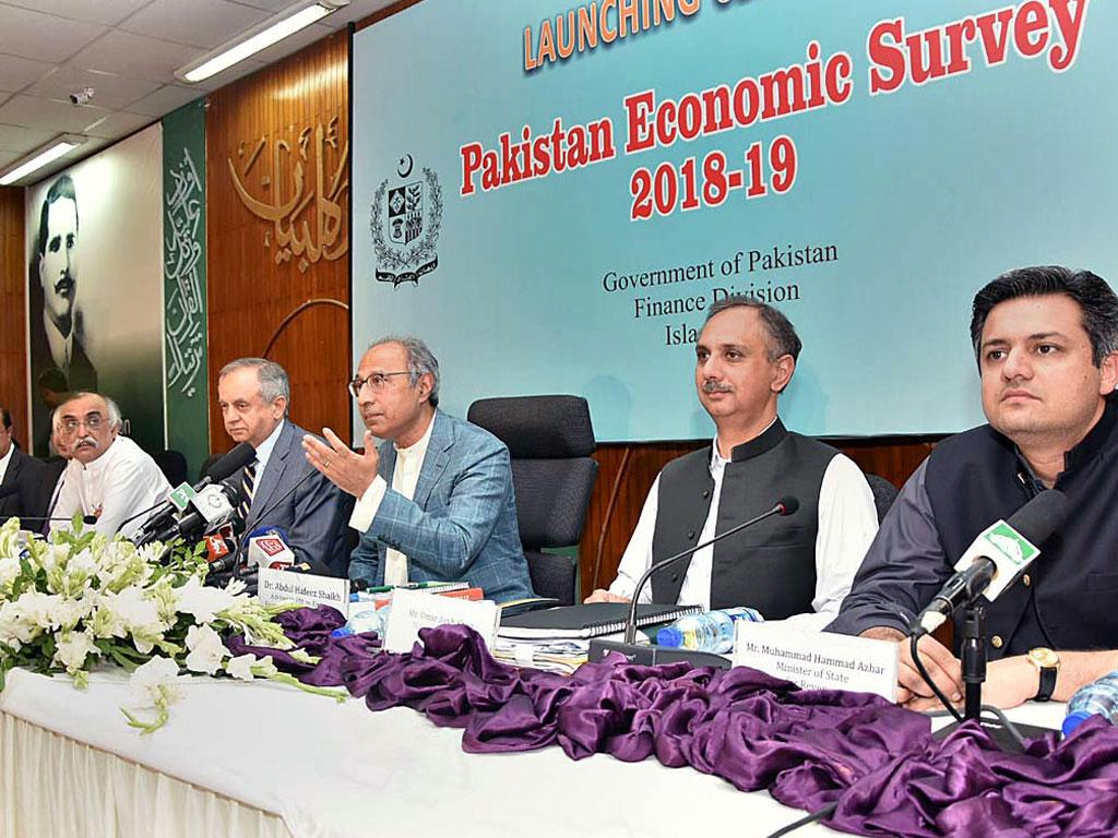 pakistans financial s - HD1024×768